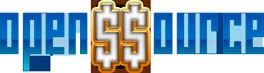 osbrand [ВАЖНО] Зеркало форума OPENSSOURCE. Блокировка основного домена на территории России!
